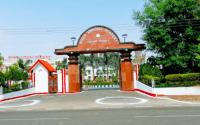 Bihar Judicial Academy, Patna