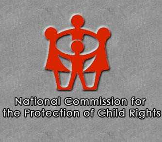 JOB POST: Registrar at National Commission for Protection of Child Rights, Delhi: Apply by Sep 20