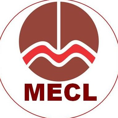 JOB POST: Assistant Manager (Legal) at Mineral Exploration Corporation Limited (MECL): Apply by Sep 21
