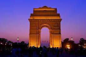 JOB POST: Associate at RJA Legal, New Delhi [2 Vacancies]: Applications Open