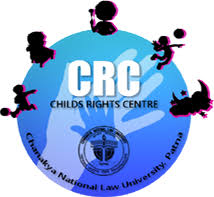 Internship Experience at Child Rights Centre, CNLU, Patna: Press Note, Proposal and Newsletter Publishing Writing