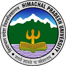 National Law Festival @ Himachal Pradesh University Institute of Legal Studies, Shimla [Oct 14-16]: Registrations Open
