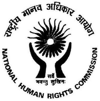 Internship Experience at National Human Right Commission, Delhi: Human Rights Research Work, Make Short Films