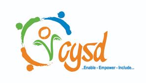 Internship Experience at CYSD, Bhubaneswar: Research Work, Field Visits, Prepare Survey Reports