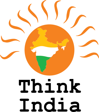Internship Opportunity at Think India [VIDHI and NITI, Various Locations]: Applications Open