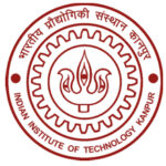 JOB POST: Project Assistant [Administrative] at IIT Kanpur: Apply by Sep 16