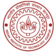 IIT Kanpur REO Law Job
