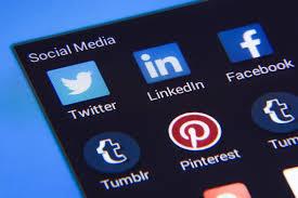 Internship Opportunity: Social Media Intern at Lawctopus and NoticeBard, Chandigarh: Apply by Oct 24