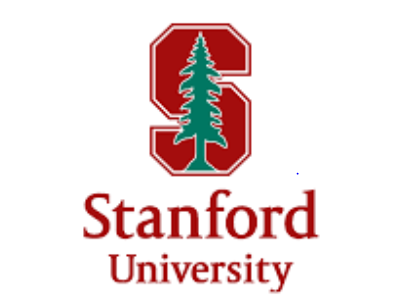 Draper Hills Summer Fellowship Program at Stanford University, USA [July 12-31, 2020]: Apply by Jan 1