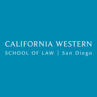 California Western School of Law's LLM/MCL Program for Foreign Lawyers