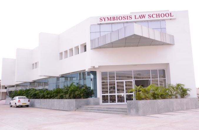CfP: Conference on Uniform Civil Code at Symbiosis Law School, Hyderabad [Jan 18-19, 2020]: Submit by Nov 18