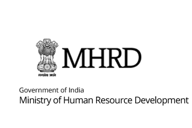 MHRD Internship Scheme 2019 [Stipend Rs. 10K]: Apply by Nov 11
