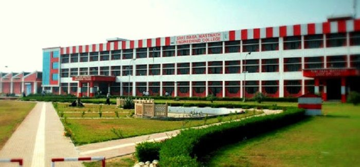 CfP: Seminar on Implementation of Competition Law at Baba Mast Nath University, Rohtak [Nov 16]: Submit by Oct 28