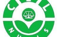 Environment Law and Society Blog