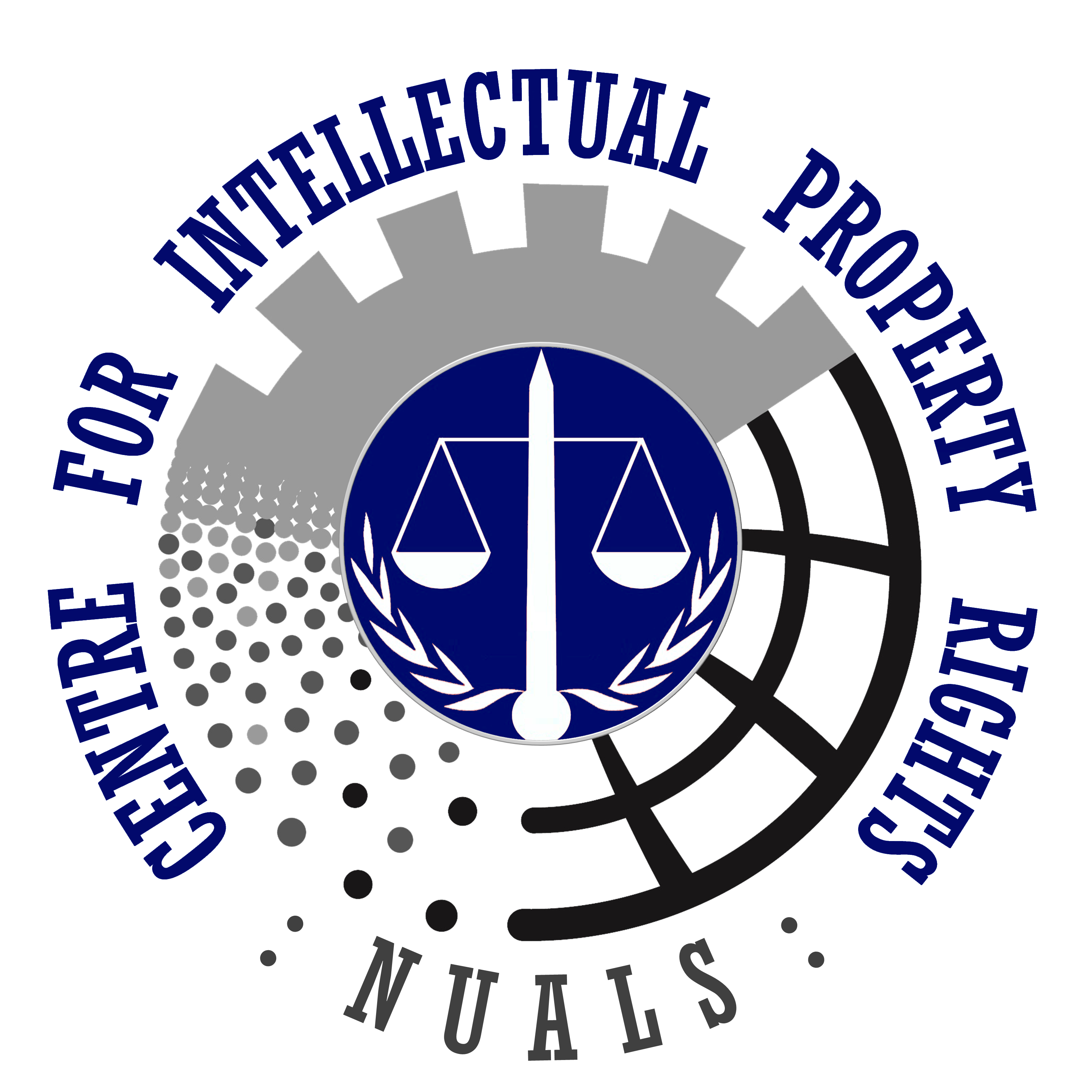 Call for Papers: NUALS Intellectual Property Law Review: Submit by Dec 15
