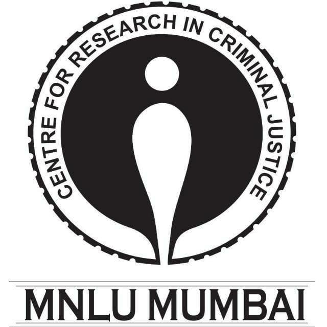 Workshop on Criminalising Triple Talaq at MNLU, Mumbai [Nov 16]: Register by Oct 20