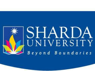 CfP: Seminar on Confronting Gender Based Violence at Sharda University, Noida [Nov 1]: Submit by Oct 15