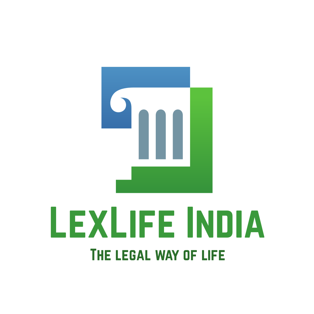 Online Internship Opportunity at LexLife India: Apply by October 25