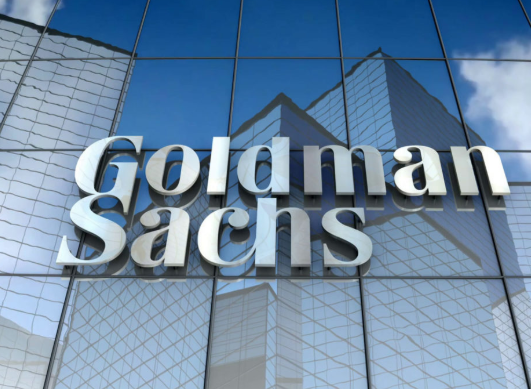 Summer Internship at Goldman Sachs, Bengaluru [LLM Students]: Applications Open