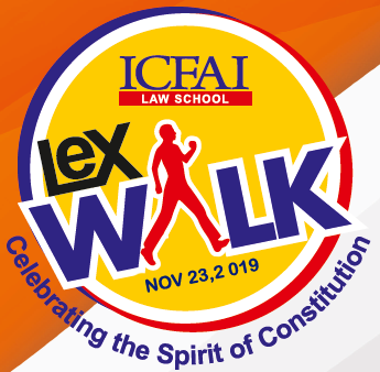 LexWalk 2019