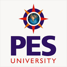 CfP: Seminar on Indian Criminal Justice System in the New Millennium at PES University, Bangalore [Nov 23]: Submit by Nov 10