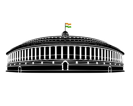 Sansadiya, Parliamentary Internship by Think India [Nov 20-Dec 31]: Apply by Oct 25