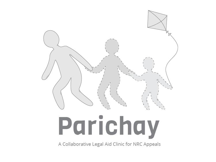 Parichay Internship