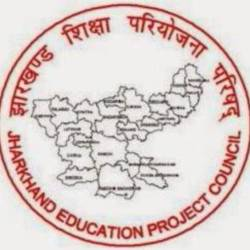 JOB POST: Legal Executives at Jharkhand Education Project Council, Ranchi [3 Vacancies]: Apply by Oct 25