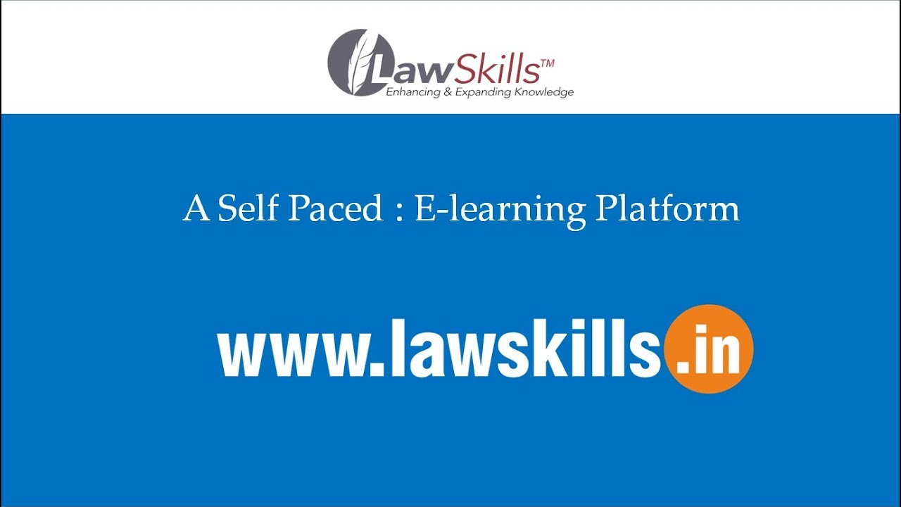 logo of law schools