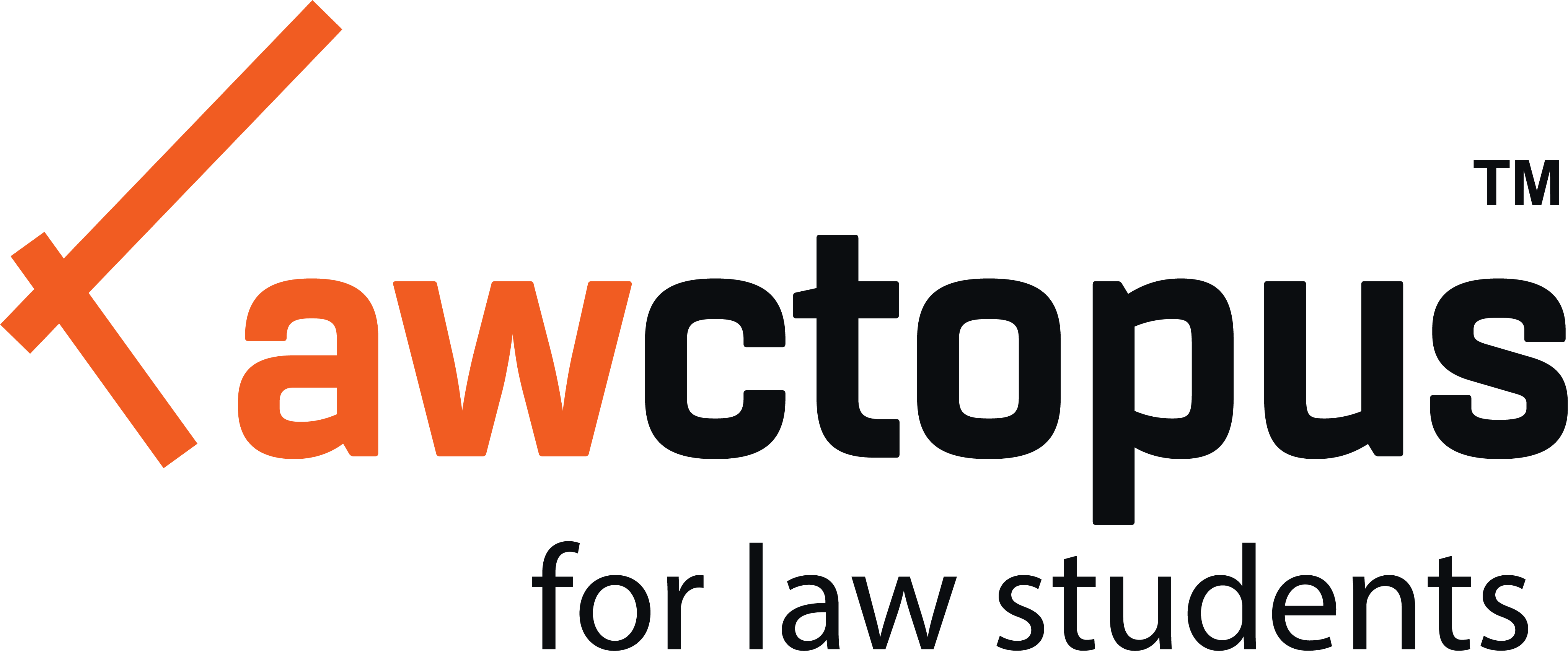 lawctopus freelancer jobs