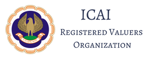 Deputy Director Legal Services at ICAI Registered Valuers Organisation