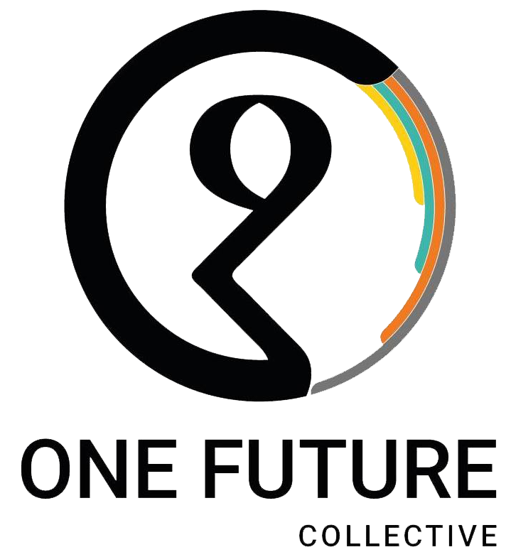 One Future Collective's Gender Sensitisation & PoSH Training Course