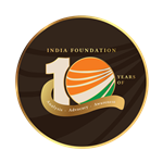 India Foundation
