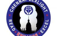 Chennai Lexlight's Monthly Legal Magazine