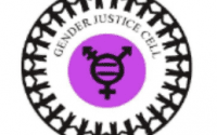 NLIU's Journal of Law and Gender