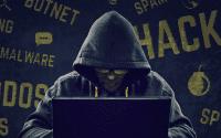 Seminar on Cyber Crime and Cyber Warfare at Symbiosis Law School, Hyderabad