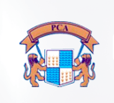 Manager (Legal & Corporate Affairs) at Punjab Cricket Association, Mohali