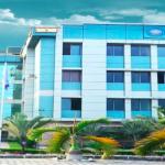 Indian Institute of Legal Studies, Siliguri