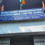 Project Associate (Legal) at ICSIL, Delhi