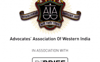 DeBrief & AAWI's Annual Lecture Serie