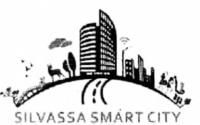 Silvassa Smart City Limited
