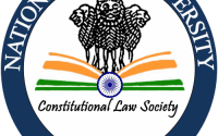 NLUO's Constitutional Law Society
