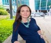 Prof. Irene Calboli