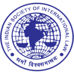 Indian Society of International Law