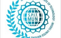 Sardar Patel Institute of Technology's Model United Nations 2020