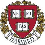 Harvard university online course
