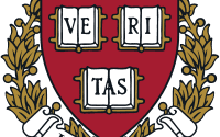 Harvard Law school webinar