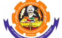 Legal Advisor at Bharathiar University, Coimbatore