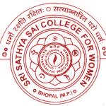 Legal essay competition Sri Sathya Sai College Bhopal