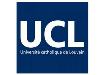 Université catholique de Louvain Course on International course